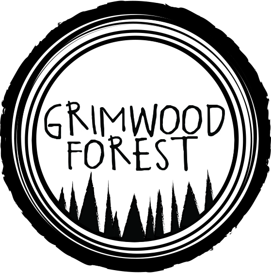 GRIMWOODFOREST